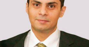 সাক্ষাৎকার: রেদুয়ান হাসান খান (Head of IoT, Grameenphone Ltd)