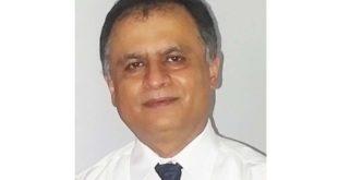 সাক্ষাৎকারঃ ড.ওয়ালিউল খান