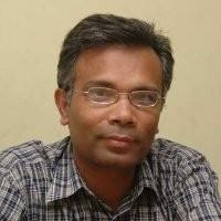 Dr Shafiul Islam